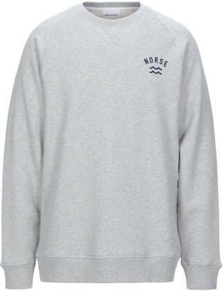 Norse Projects Sweatshirts