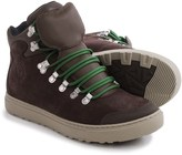 Merrell Valley Mid Boots - Suede (For Men)
