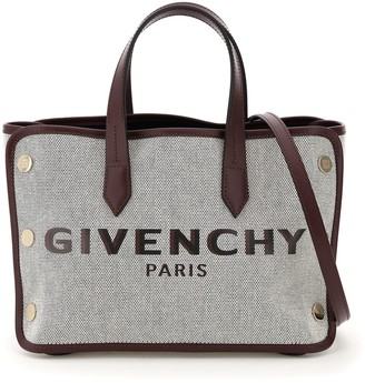 Givenchy Mini Bond Shopper Bag