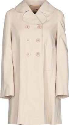 Twin-Set TWINSET Overcoats