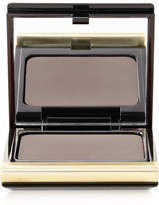 Kevyn Aucoin The Matte Eyeshadow Single - Taupey Gray No. 105