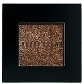 Bobbi Brown Sparkle Eyeshadow - Allspice