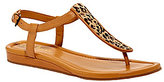 Cole Haan Molly Flat Sandals
