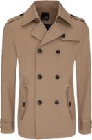 yd. Obero Dress Jacket
