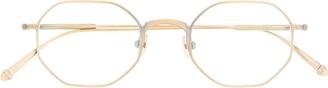 Matsuda M3086 glasses