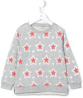 Stella McCartney 'Judy' sweatshirt