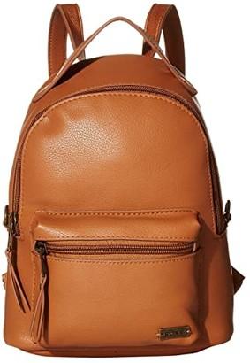 Roxy Little Fighter Mini Backpack