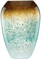 "Lenox Seaview Ombre Urn 12"" Vase"