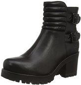 Dockers 37ce202, Women's Boots,(40 EU)