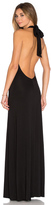 Rachel Pally Fausto Maxi Dress