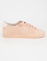 Dolce Vita Zalen Womens Sneakers