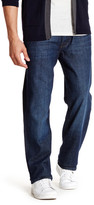 Joe's Jeans The Rebel Relaxed Fit Jean