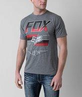 Fox Infamous T-Shirt