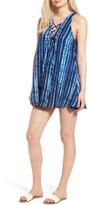 Show Me Your Mumu Women's Rancho Mirage Tunic Dress