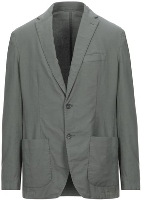 Altea Suit jackets