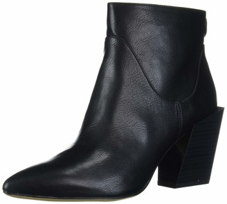Sam Edelman Women's Hampton Ankle Boot