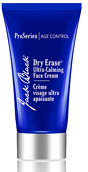 Jack Black Dry Erase Ultra Calming Face Cream 73ml