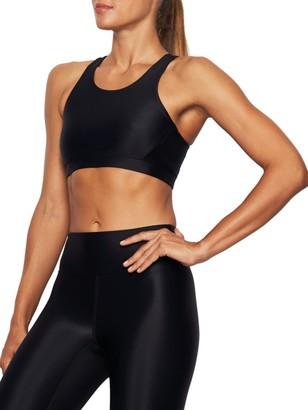 Heroine Sport Body Sports Bra
