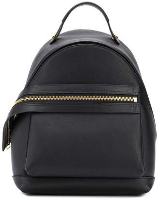 Tom Ford day backpack