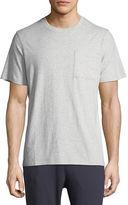 UGG Benjamin Short-Sleeve Pocket T-Shirt