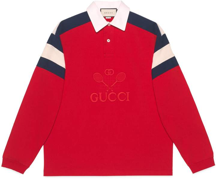 buying now choose latest beautiful style Gucci
