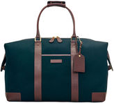 Dooney & Bourke Brooklawn Medium Duffle