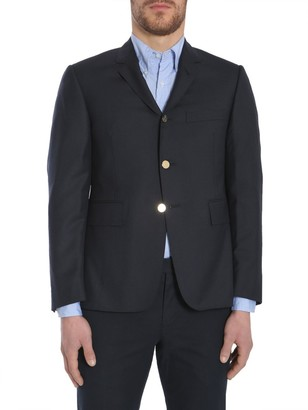 Thom Browne Tailored Blazer