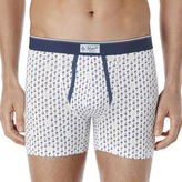 Original Penguin Mini Palm Boxer Brief
