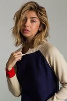 Raga Heritage Pullover Sweater