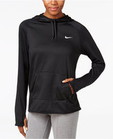 Nike Dry Light Weight Fleece Training Hoodie