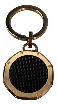 Audemars Piguet Black Steel Watches