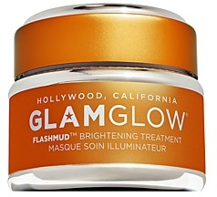 Glamglow Flashmud Brightening Treatment Mask 1.7 oz.