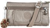 Kipling Nylon Crossbody Handbag - Alwyn