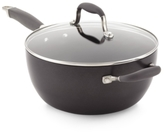 Anolon Advanced Nonstick 5.5-Qt. Chef's Pan with Lid