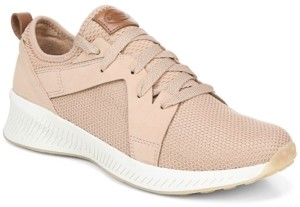 Dr. Scholl's Women's Right On Sneakers Women's Shoes