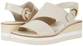 Vince Shelby (Flax) Women's Sandals