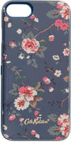 Cath Kidston Trailing Rose iPhone 7 Case With Mirror