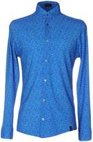 Drumohr Shirts - Item 38672919