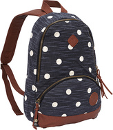 Roxy Wild Outdoors Backpack