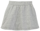 Tea Collection Triangulo Quilted Skirt (Toddler, Little Girls, & Big Girls)