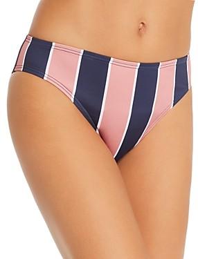 Mei L'ange Micah Bikini Bottom - 100% Exclusive