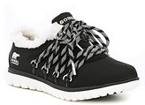 Sorel Cozy Go Sneakers