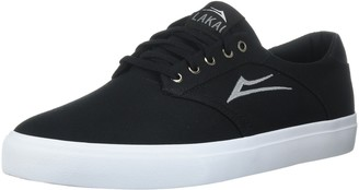 Lakai Men's Porter Skate Shoe
