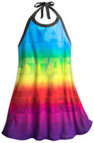 Disney Star Wars Logo Rainbow Dress for Women by Star Wars Boutique