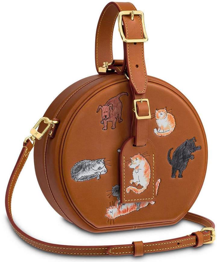 63beeb293 Love Cat Handbags - ShopStyle