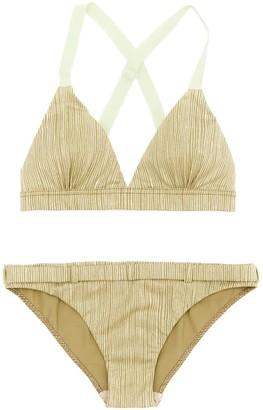 Miss Outt Nude Storie Bikini