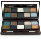 by Terry Eye Designer Palette - Magnet Eyes 3