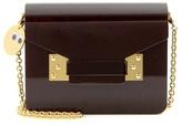 Sophie Hulme Compton Envelope Shoulder Bag