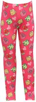 M&Co Shopkins print leggings