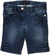 Twin-Set Denim pants - Item 42493286
